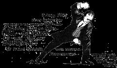 BillySunday-cartoon22000